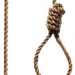 吊り回数を見極める