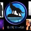 【毎週金曜★なんば】お酒と嘘と月夜のお遊び★BAR人狼!
