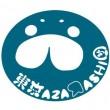 東京AZAЯASHI団【人狼ゲームの集い】