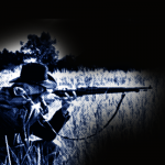 狩人の基礎