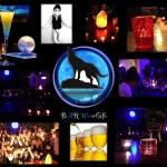 ★☆*:.毎週金曜★Liveハウス★なんば.:*☆★   【お酒と嘘と月夜のお遊び★BAR†人狼】